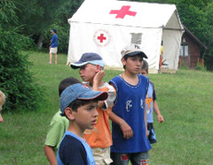 Red Cross Img